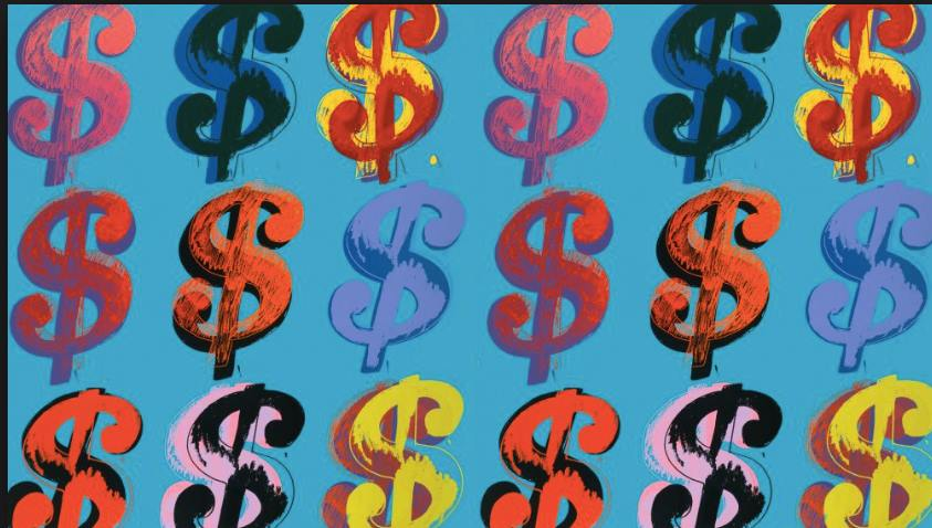 Arts Accounting and Tax Health Check: Tips, Tricks and Traps
