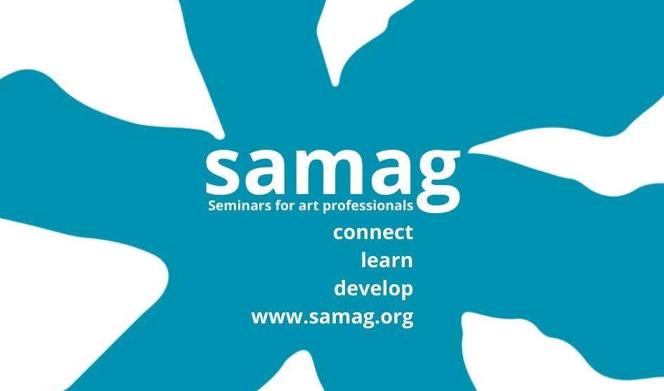 SAMAG event summary  for 2021
